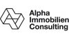 Alpha & Partner Immobilien Consulting GmbH