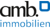 amb. Immobilien GmbH