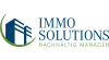 AURIS Immo Solutions GmbH