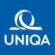 UNIQA Real Estate Management GmbH